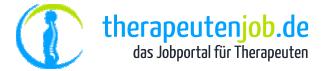 therapeutenjob.de title=